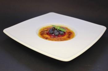 warsztaty kulinarne desery