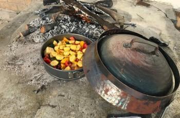 warsztaty kulinarne na życzenie